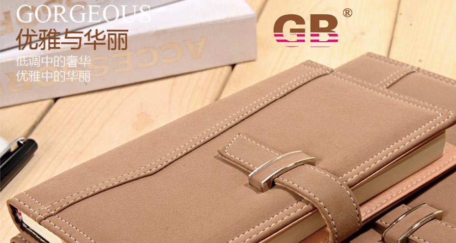 GB-第4张