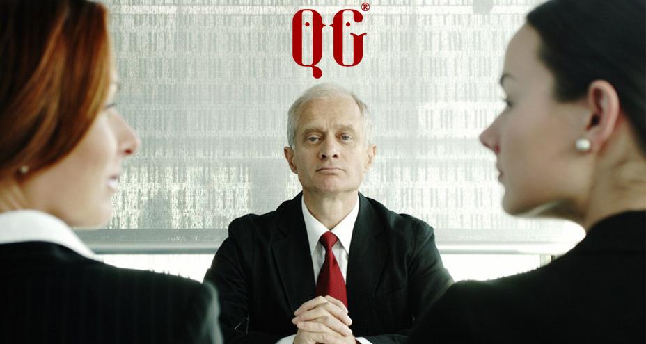 QG-第3张