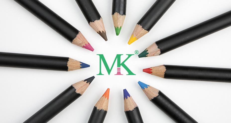 MK-第2张