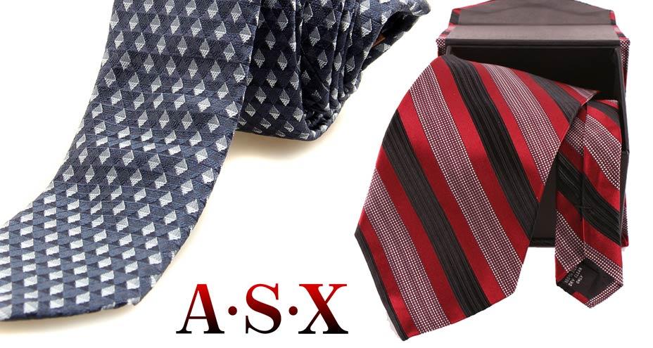ASX-第1张