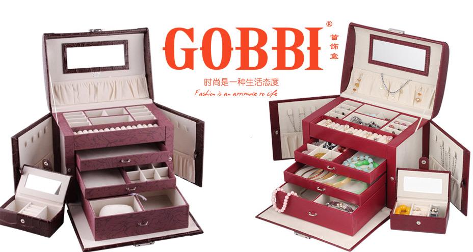 GOBBI-第3张