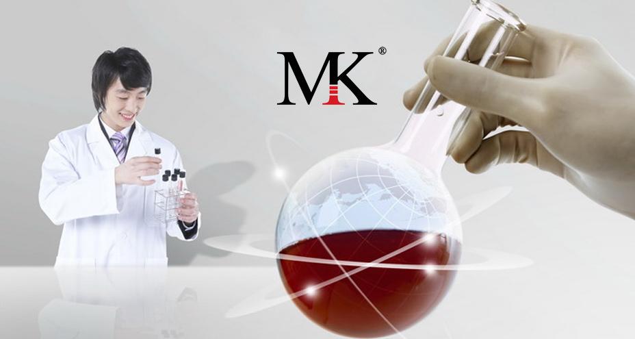 MK-第4张