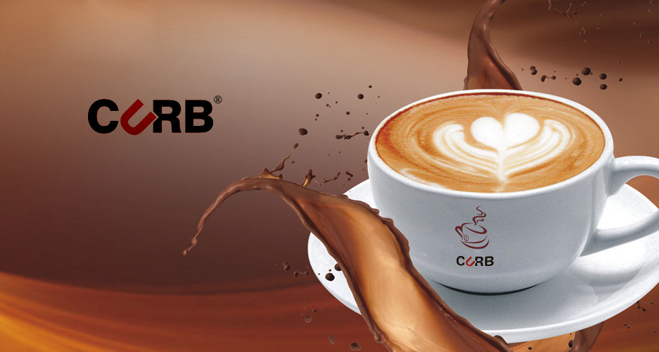CURB-第3张